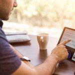 Le Co-browsing, une fonctionnalité clé pour recréer la proximité au sein de la relation-client digitale