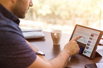 InfleXsys Le Co-browsing, une fonctionnalité clé pour recréer la proximité au sein de la relation-client digitale