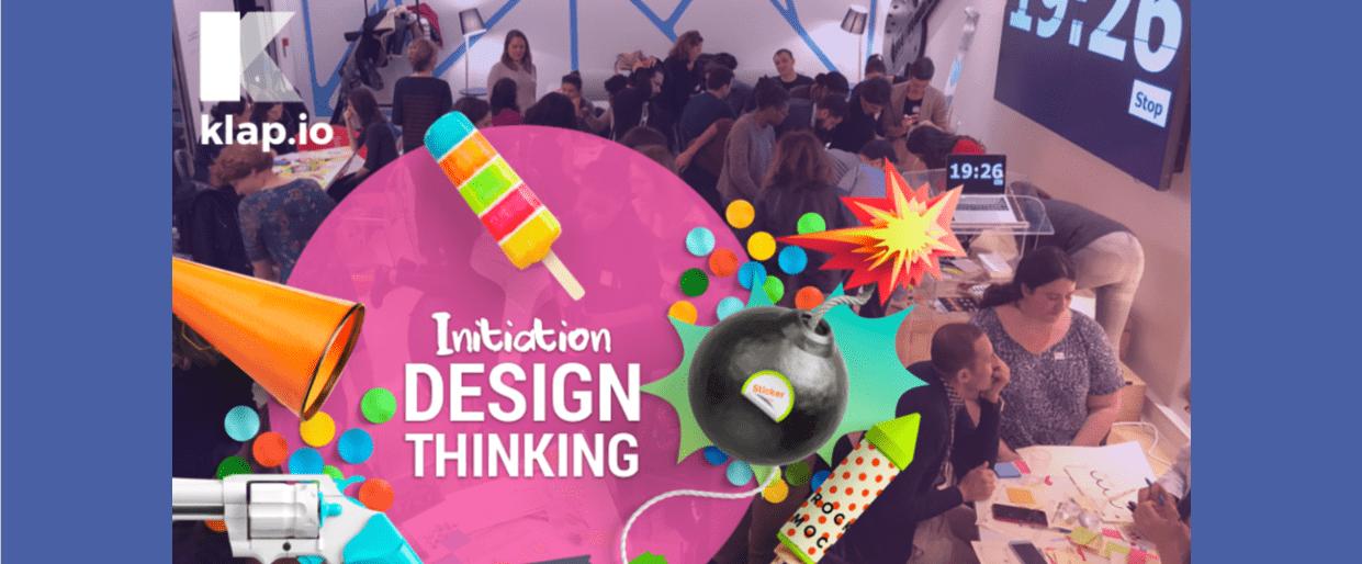Webinar 5 étapes pour décrire le périmètre fonctionnel de votre appli mobile, grâce au Design Thinking