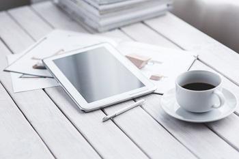 InfleXsys appli mobile agilité Conception d'appli mobile : 4 leviers pour réussir avec agilité