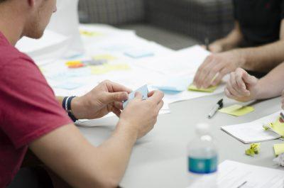 Projet mobile et méthode Agile : 2 questions fréquemment posées