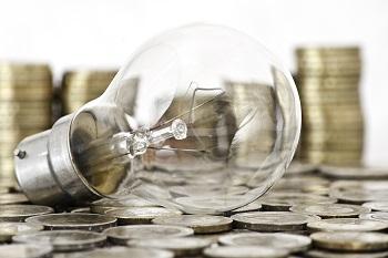 InfleXsys Pour engager la transformation numérique, mesurez quelle est la « valeur business » du digital pour votre entreprise