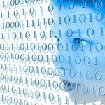 Les tendances technologiques, accélératrices de la transformation digitale [#3/4]