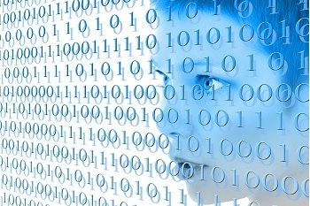 InfleXsys Les tendances technologiques, accélératrices de la transformation digitale