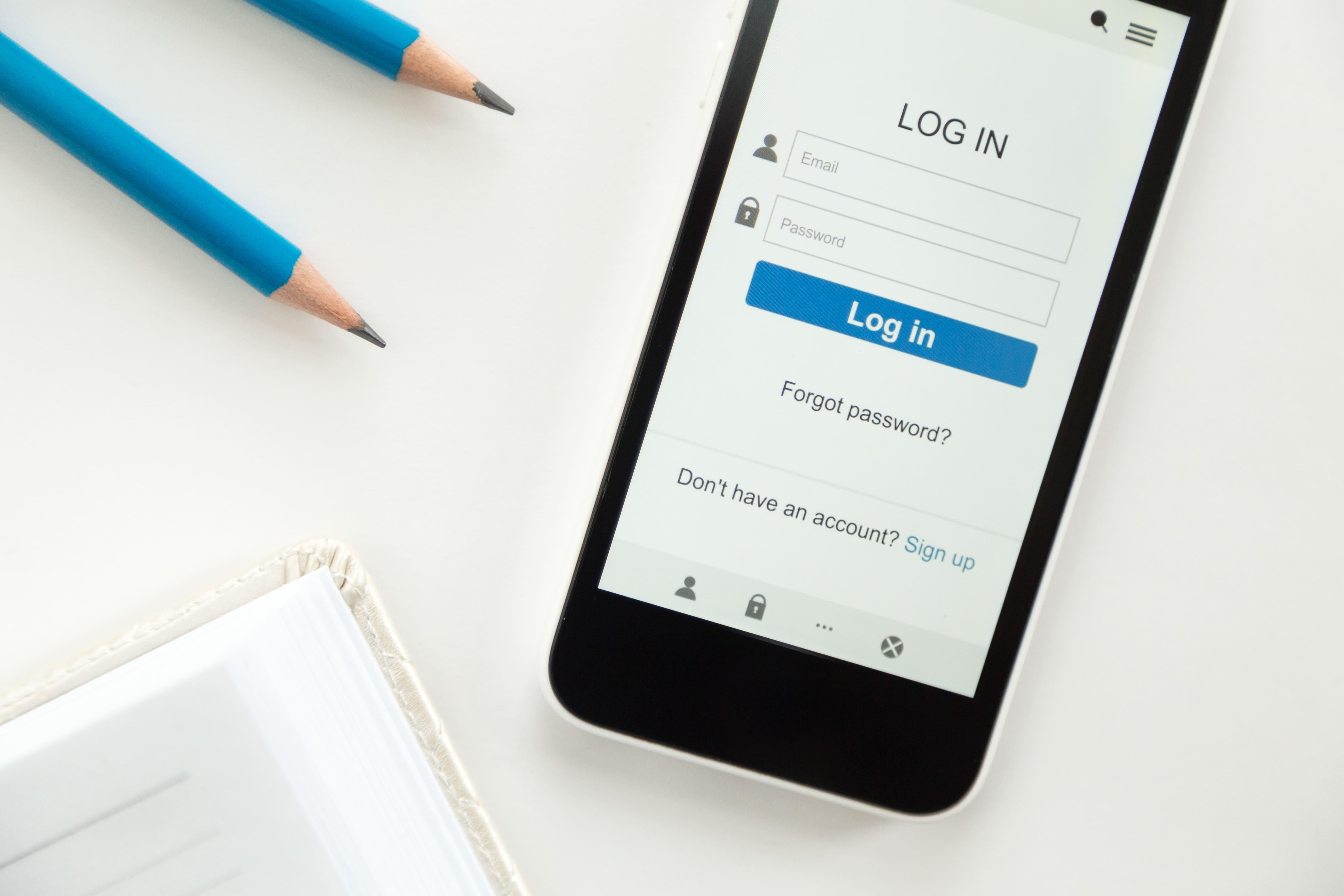 RGPD et applications mobiles : tout ce qu'il faut savoir pour être en conformité