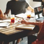 Développement d'applications mobiles : l'indispensable collaboration !