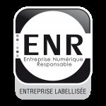 InfleXsys, Entreprise Numérique Responsable