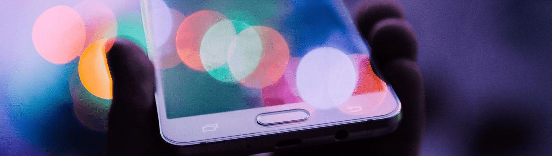 InfleXsys Cahier des charges appli mobile check list