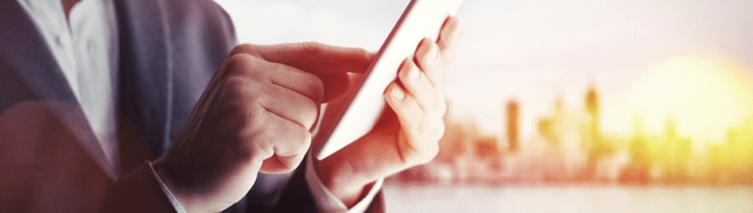 InfleXsys plateforme MADP Livre Blanc forbiiz iServer