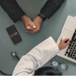 « Ma Santé 2022 » : les innovations numériques comme enjeu clé
