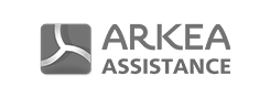 arkea_assistance-logo