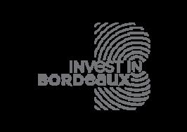 InfleXsys Entreprise de Services du Numérique Partenaires institutionnels Invest in Bordeaux