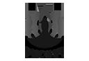 lucine-logo