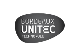InfleXsys Entreprise de Services du Numérique Partenaires institutionnels Bordeaux Unitec