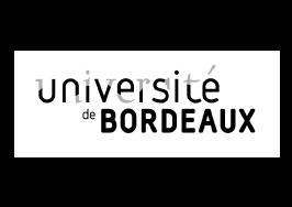 InfleXsys Entreprise de Services du Numérique Partenaires institutionnels Université de Bordeaux