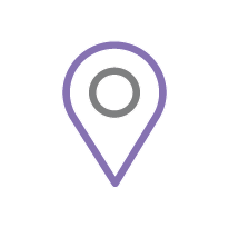 Géolocalisation/Navigation