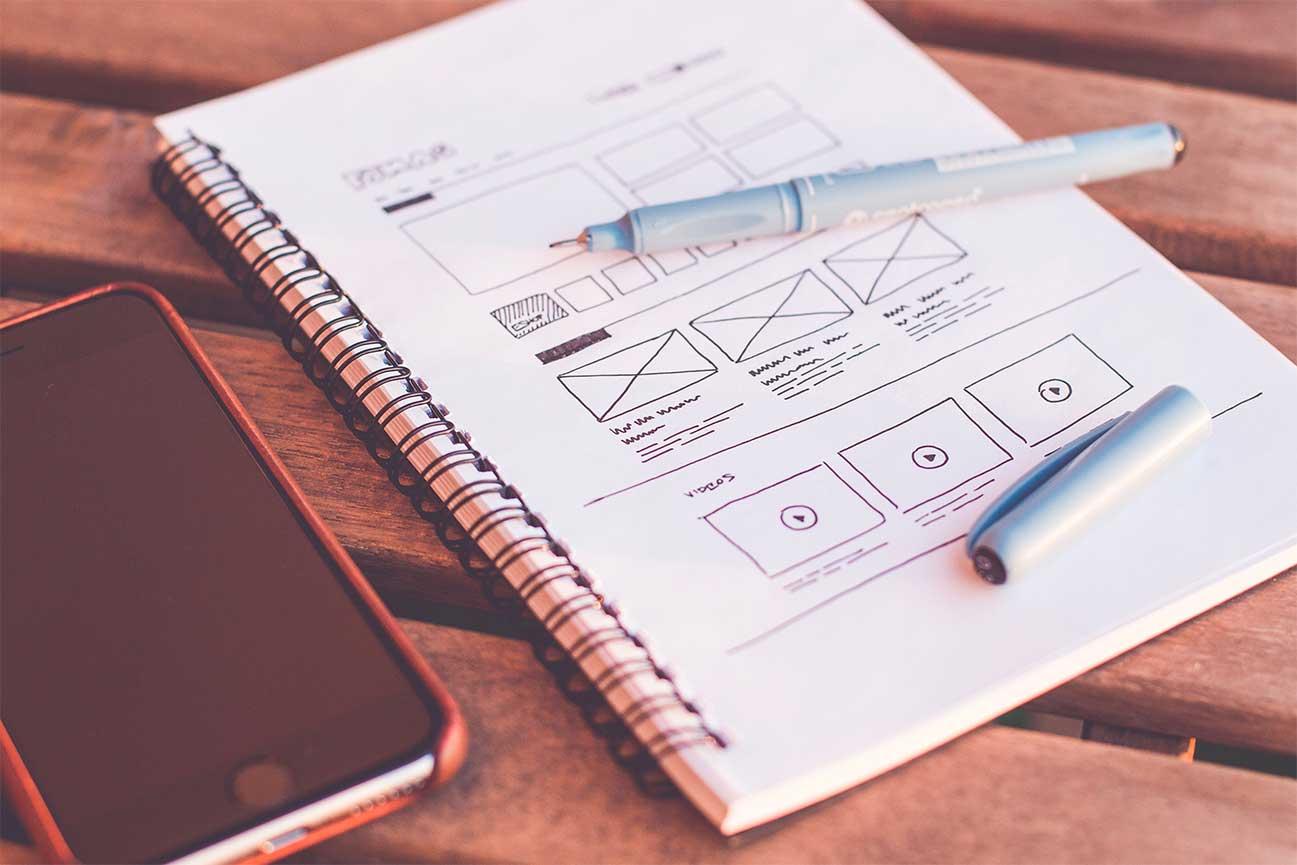 expertise mobile et digitale