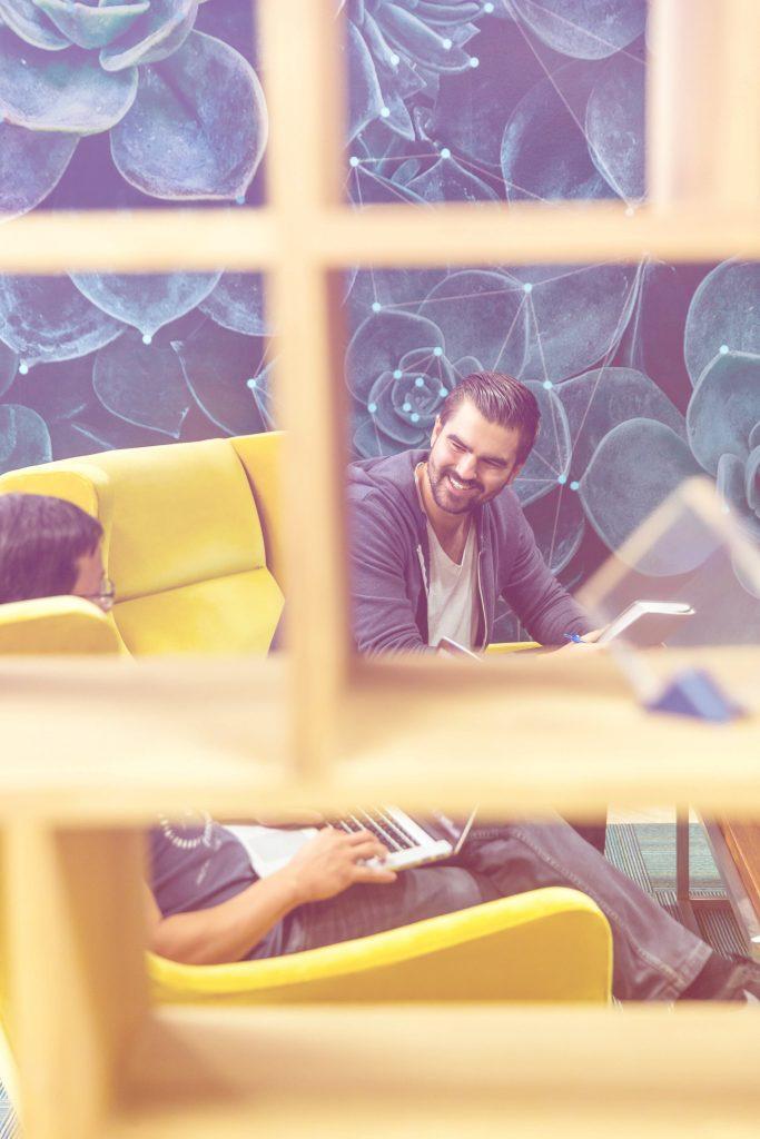 InfleXsys Une conception numérique et responsable : oui, c'est possible ! bénéfices écoconception