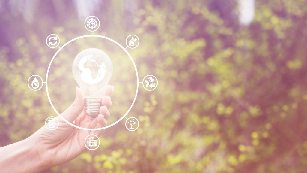 InfleXsys Une conception numérique et responsable : oui, c'est possible ! définition écoconception