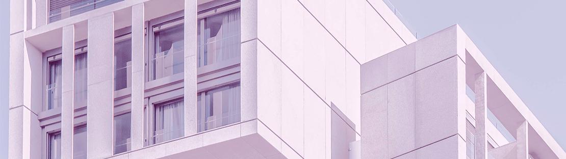 InfleXsys ebook enjeux de la digitalisation dans le secteur de l'immobilier