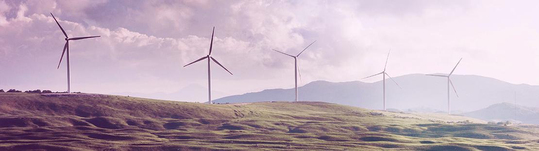 InfleXsys ebook enjeux de la digitalisation dans le secteur de l'énergie