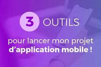 Cahier des charges application mobile : 3 outils pour le concevoir InfleXsys