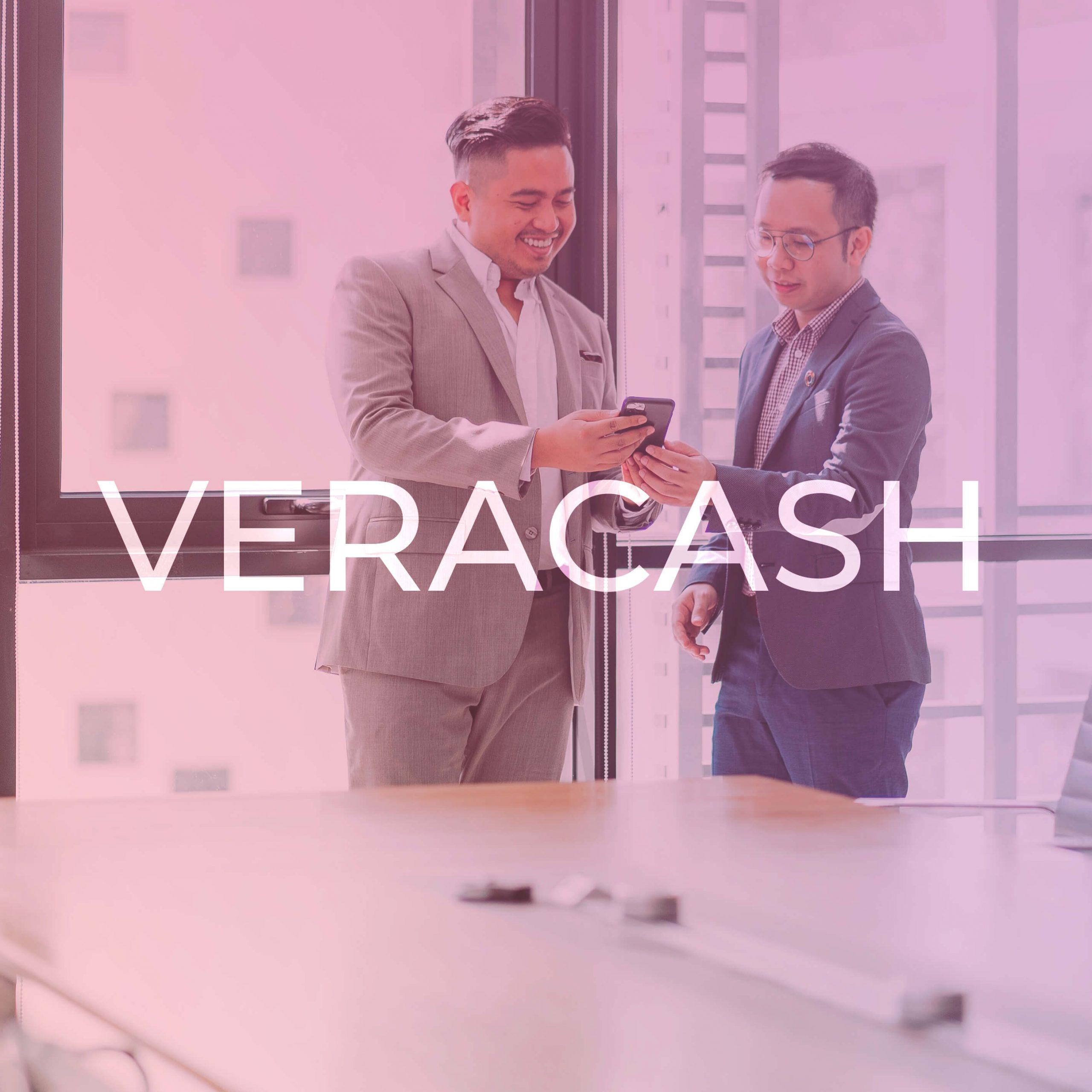 InfleXsys Audit et Tierce maintenance applicative application mobile Veracash