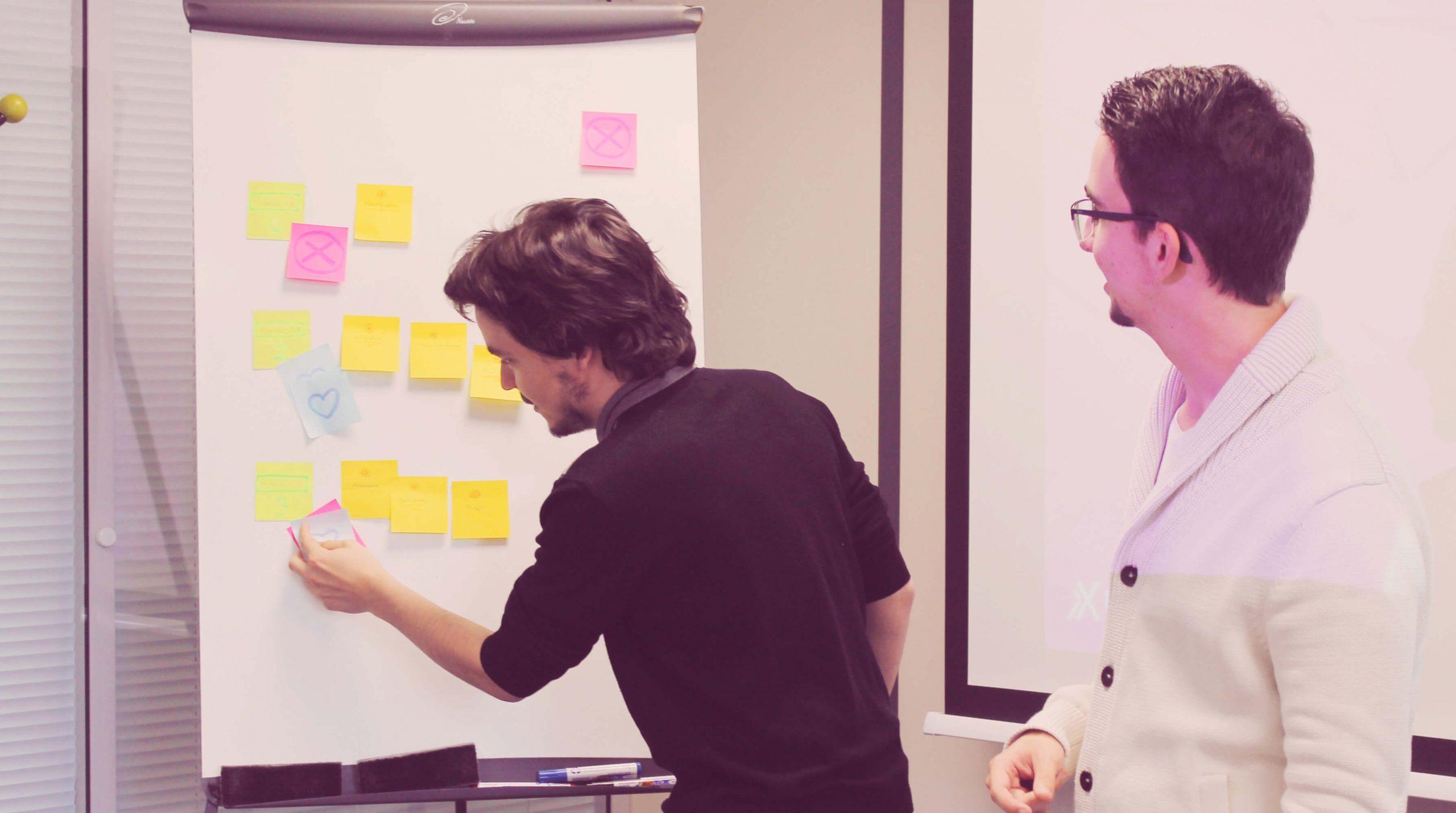 InfleXsys recrute : UX/UI Designer (F/H) – Mérignac