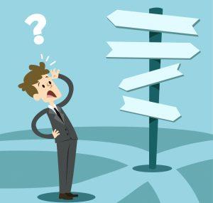 [Quiz]Transformation digitale : Où en est mon entreprise ?