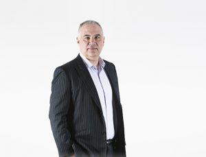 olivier blanc président InfleXsys Entreprise de Services du Numérique spécialisée dans le développement d'applications mobiles professionnelles et d'objets connectés