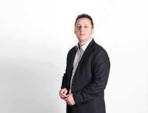 rafael iglesia directeur général InfleXsys Entreprise de Services du Numérique spécialisée dans le développement d'applications mobiles professionnelles et d'objets connectés